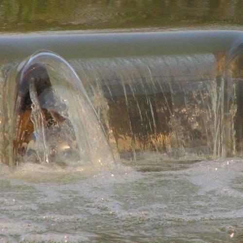 Histoire<br>au fil de l&rsquo;eau