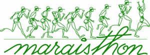 logo maraisthon
