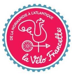 Logo de la  Vélo Francette